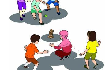 Cara Bermain Permainan Boy-Boyan