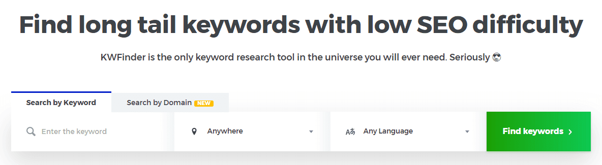 The-Ultimate-Keyword-Tool-for-SEO-KWFinder-by-Mangools