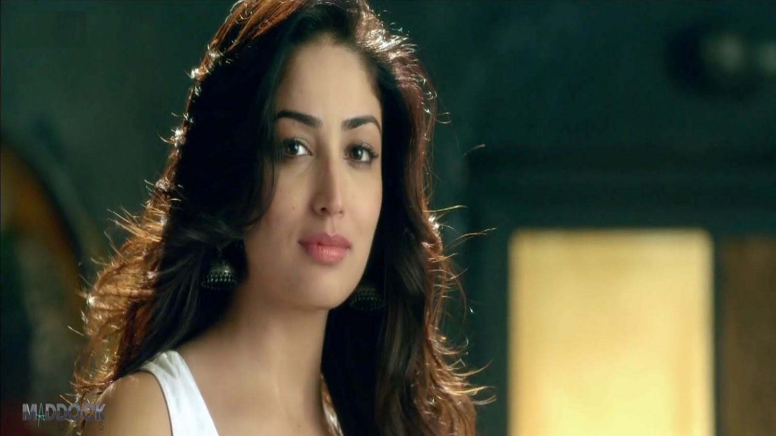 Amazing Wallpaper Movie Kabil - Cute_Actress_Yami_Gautam_Close_Up_Face_in_Bollywood_Movie_Badlapur_Wallpaper  Perfect Image Reference_545395.jpg?ssl\u003d1