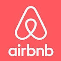 Airbnb - Sign Up
