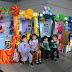 Instancia zonal de las Ferias de Ciencias