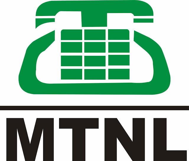 MTNL Recruitment 2016