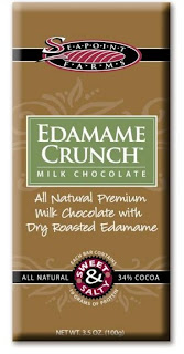 Edamame Crunch Milk Chocolate Bar.jpeg