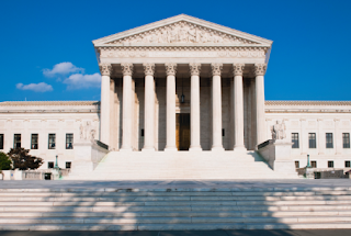 Obama Administration Asks Supreme Court to Re-Hear Immigration Case