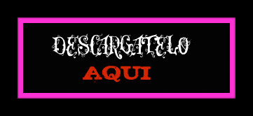 http://www.mediafire.com/download/n92ks8rd2tbsuur/Cristian+Baquero+-+Morrisey+%282011%29.zip
