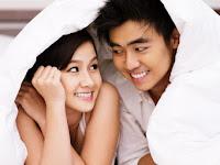 Cara Menjaga Daerah Kewanitaan Yang Benar Untuk Pasangan