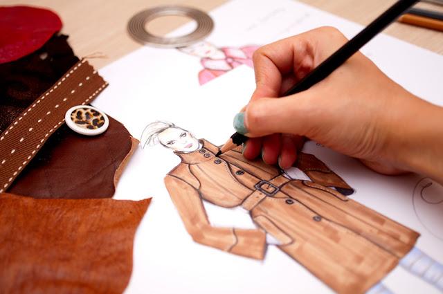 مصممين أزياء, مطلوب مصممات أزياء حريمي, مطلوب مصممين أزياء, مطلوب مصممين أزياء رجالي,
