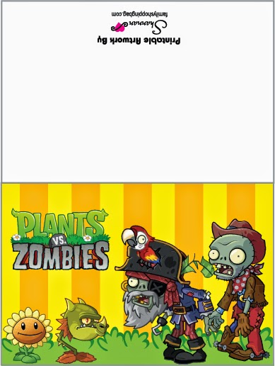 Zombie Birthday Party Invitations was perfect invitation example