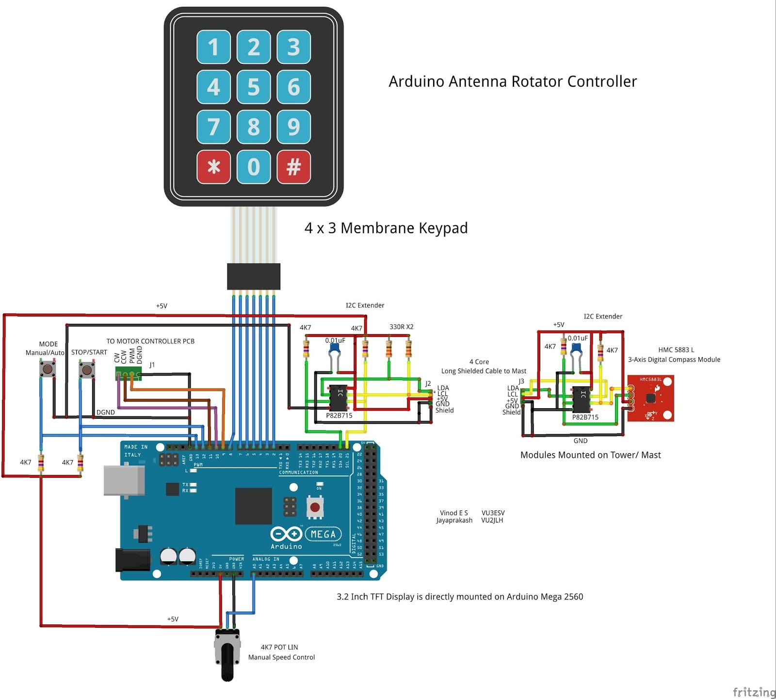 100nF: Arduino Mega2560 based Antenna Rotator Controller on arduino nano schematic, arduino mega 2560 map, arduino mega 2560 board, arduino speaker schematic, arduino mega 2560 led, arduino mega layout, arduino uno schematic, arduino mega adk, arduino mega 2560 programming, arduino schematic symbol, arduino mega 2560 pin mapping, arduino mega case, arduino mega size, arduino pro schematic, arduino mega specs, arduino microcontroller schematic, arduino mega 2560 datasheet, breadboard arduino schematic, arduino r3 schematic, arduino ethernet schematic,