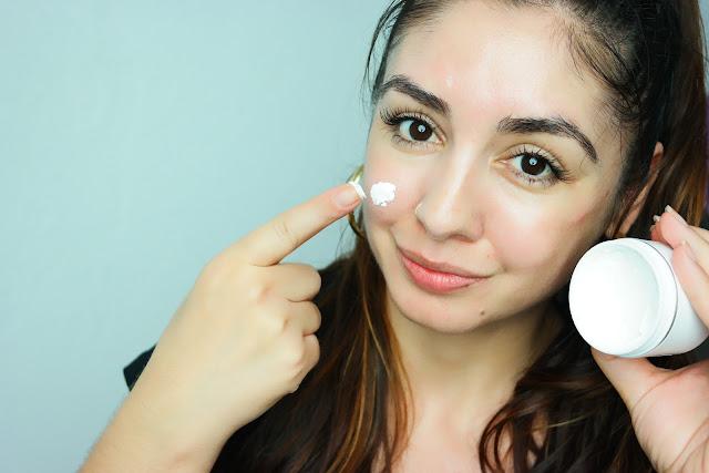 manchas de pele, dermaroller, clareamento, máscara, antiglicação, tratamento de pele, tratamento de manchas, vitamina E, silício organico, alistin, ativos