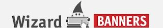 registraciya v Wizard Banners