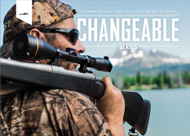 Outdoorsman hunting photography.