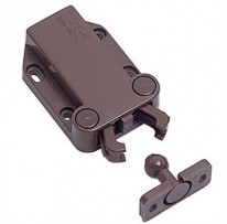 There Are A Few Diffe Kinds Of Push Latches Touch Out Some Which Not Very Good All My Personal Experience Over Many Years