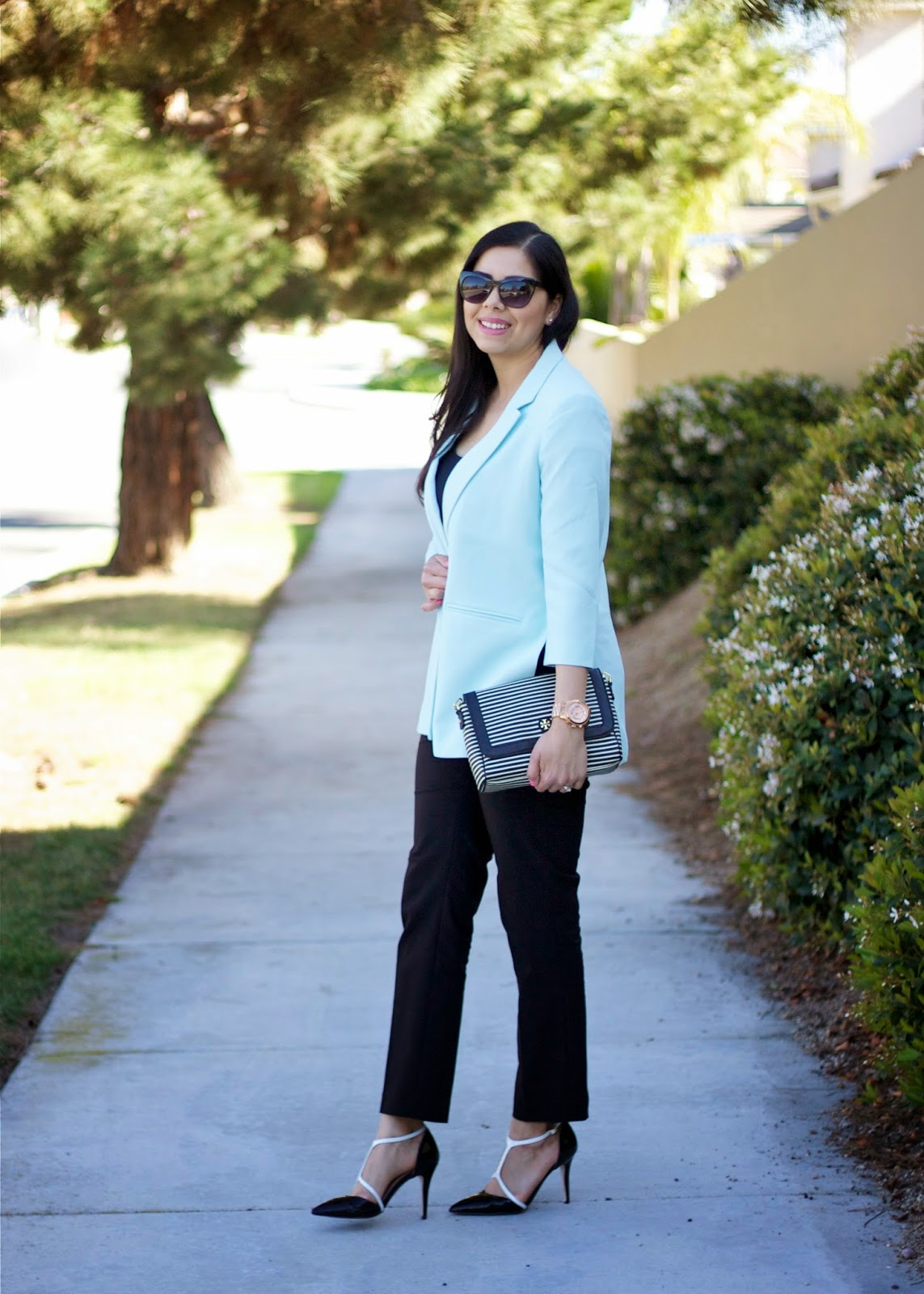 how to look chic on a budget, chic on a budget, budget savvy shopper, budget savvy blogger