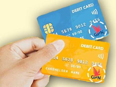 Kelebihan dan Kekurangan Kartu Debit GPN