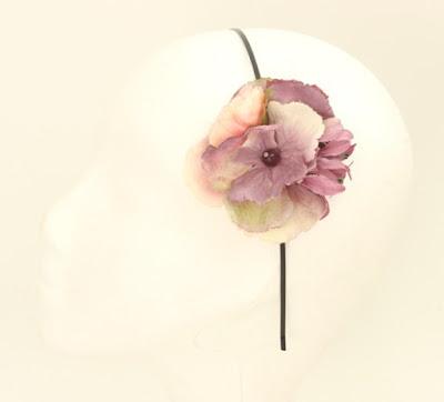 PV 2017 - Coleccion Basicas 06 Diadema flor