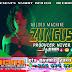 New AUDIO   Ablood Machine   Zungusha   Download/Listen NOW
