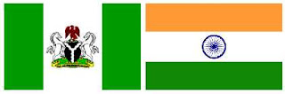 nigeria-embassy-in-new-dehli-india-address-email-phone-contact