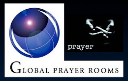 Global Prayer Rooms