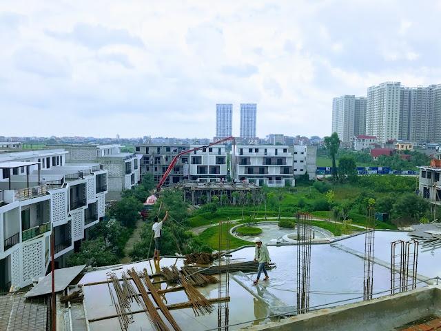 day-TT4-4-view-dai-phun-nuoc