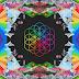 Coldplay - A Head Full of Dreams - Album (2015) [iTunes Plus AAC M4A]