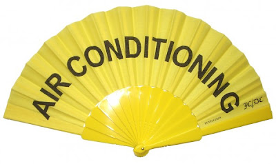 Φτηνό Air-condition