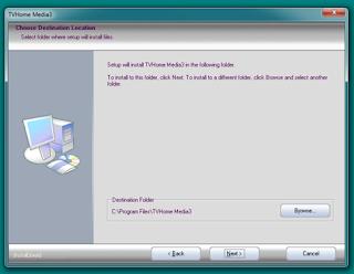 10 windows 380 utv driver DRIVER USB