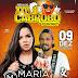 PRÉVIA DO CABROBÓ FEST NO ALVORADA CLUBE EM CABROBÓ/PE - 09 DE DEZEMBRO DE 2017