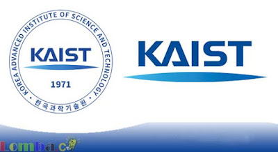 Beasiswa IT ke Korea Selatan | KAIST Global ITTP | S2-S3
