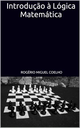Introdução à Lógica Matemática [eBook Kindle]