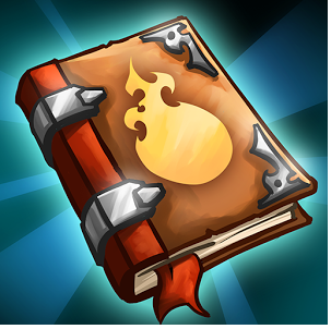 Battleheart Legacy v1.2.2