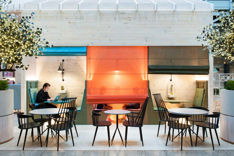 Estudio nap blog hotel ovolo woolloomooloo en sydney for Design hotel 21