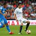 Valencia 0-0 Getafe: Y aquí no ha pasado nada