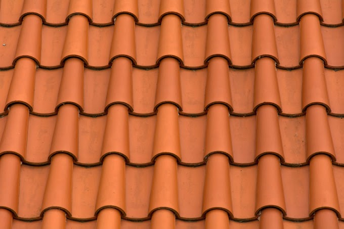Home Improvements: Ideal Time For Roof Replacement