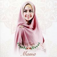 Lirik Lagu Risty Tagor Islam Itu Indah