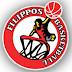 Συγχαρητήρια Δ.Ε. ΦΙΛΙΠΠΟΥ μπάσκετ σε Διαμάντη και ευχαριστίες σε Κορωνά