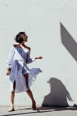 girlboss, monday inspire, streetstyle, travels, hello monday, stylistka, stylistka poznan,