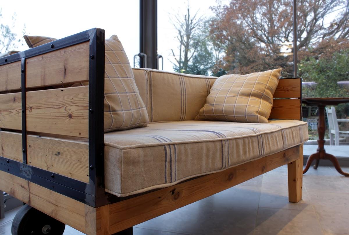 roguedesigns interior designer oxford interior