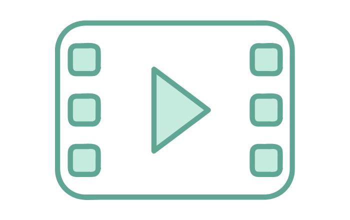 Cách điều chỉnh thumbnail video Youtube