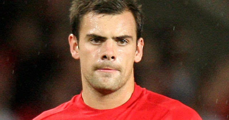 Soccer4life: DARRON GIBSON NOW A BETTER PLAYER AT EVERTON