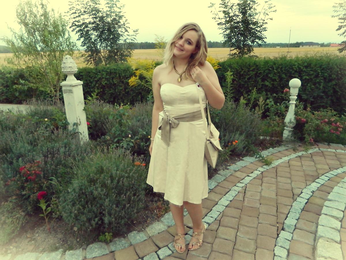 sukienki-na-wesele-nude
