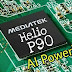 What is Mediatek Helio P90 Explained