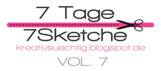 http://kreativsuechtig.blogspot.de/2017/09/7t7s-hall-of-fame.html