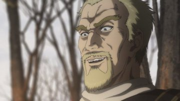 Vinland Saga Episode 11 Subtitle Indonesia