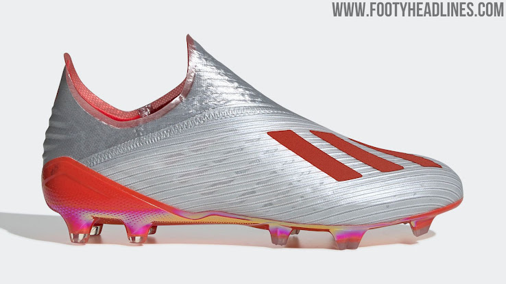 34759dcc5 Boot Calendar - All Leaked and Released Football Boots - Footy Headlines
