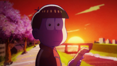 Osomatsu-san 2 Episode 24 Subtitle Indonesia