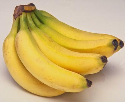 pisang raja