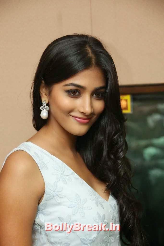 , Pooja Hegde Hottest Pics, Pooja Hegde Sexy Photoshoot Pics