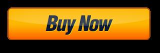https://www.paypal.com?cmd=_pay-inv&id=INV2-Z7CH-G62P-EW6Y-6HF7