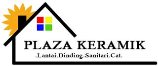 Info Loker Lampung Terbaru di PLAZA KERAMIK Bandar Lampung Juni 2018